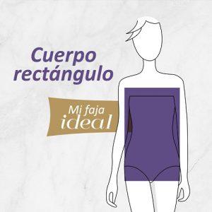 Rectangulo